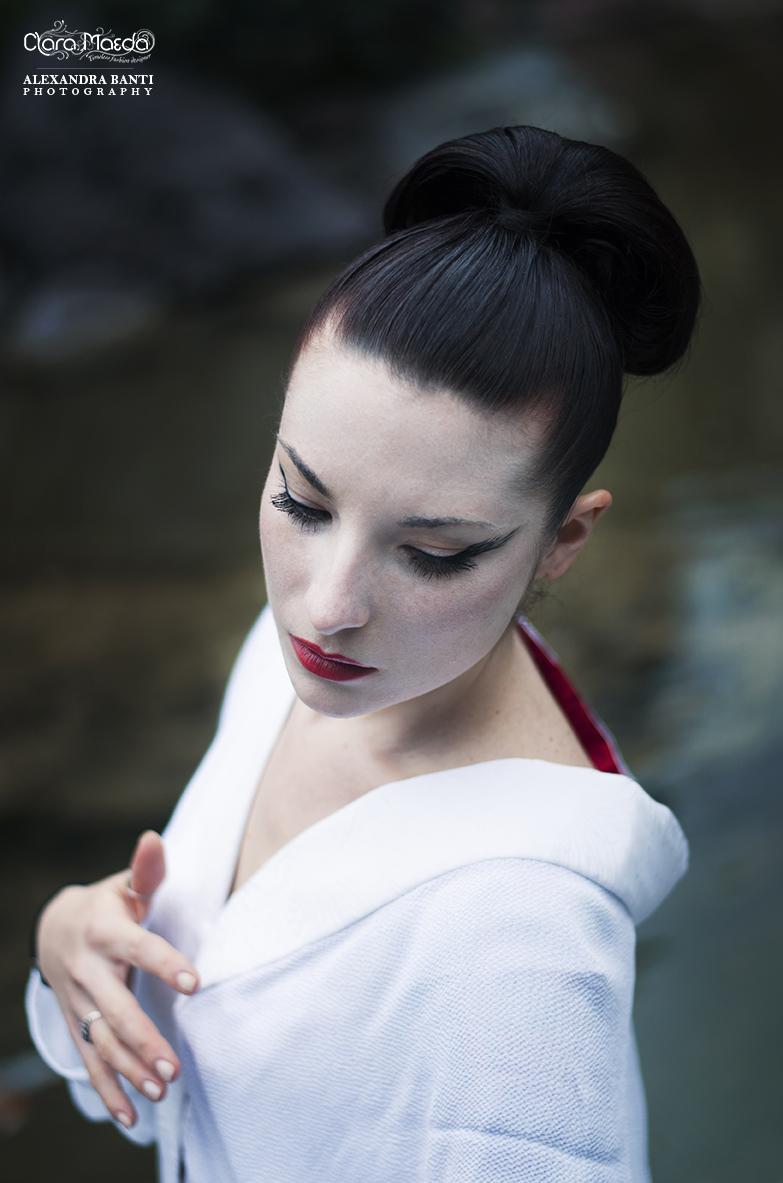 kimono dress, robe kimono